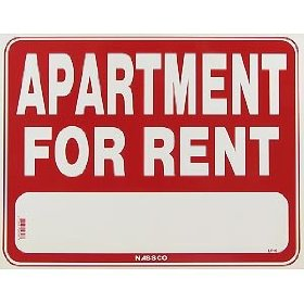 Illegal Basement Apartment for Rent