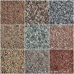 different-colored-pea-gravel