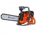 Husqvarna K970 Chainsaw