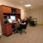 basement-home-office